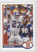 Steve Atwater