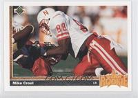 Mike Croel