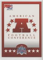 AFC - American Football Conference
