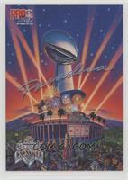 NFL Newsreel - Super Bowl XXVII