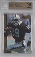 Eric Dickerson [BGS 9.5]