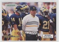 Gary Moeller
