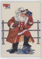 Santa Claus [GoodtoVG‑EX]