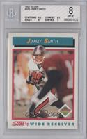 Jimmy Smith [BGS 8]