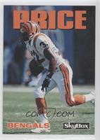 Mitchell Price