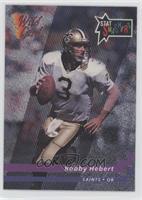 Bobby Hebert