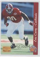 Eric Curry (Cardinals)