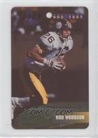Rod Woodson /25000