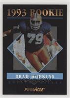 Brad Hopkins