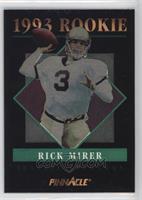 Rick Mirer