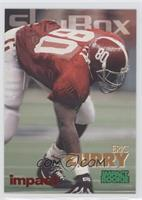 Eric Curry