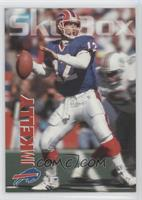Jim Kelly (Team NFL)