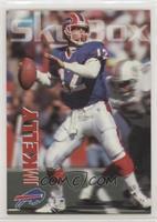 Jim Kelly (Team Players)