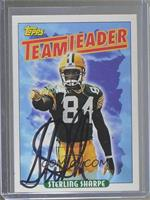 Green Bay Packers Team [JSA Certified Auto]