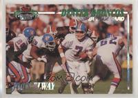 Denver Broncos (John Elway) [EXtoNM]