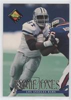 Jimmie Jones [EXtoNM]