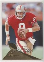 Steve Young [NoneEXtoNM]