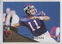 Phil Simms [EX to NM]