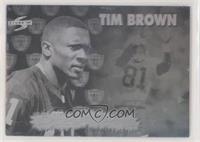 Tim Brown [GoodtoVG‑EX]