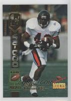 LeShon Johnson /45000