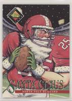 Classic (Santa Claus) [EXtoNM]