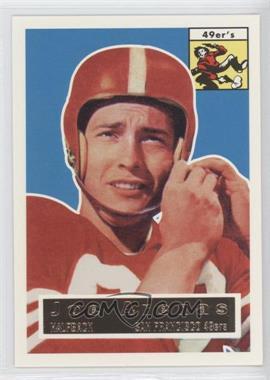 bd87fd282 1994 Topps Archives 1956 Series -  Base  - Gold  38 - Joe Arenas