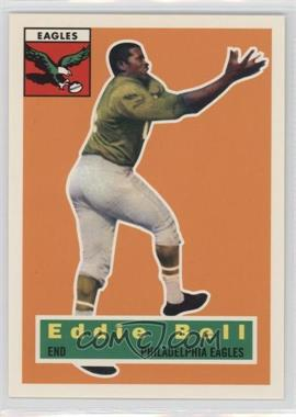 1994 Topps Archives 1956 Series - [Base] #4 - Eddie Bell