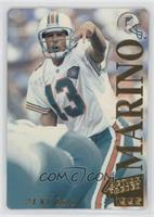 Dan Marino [Poor to Fair]