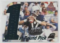 Kerry Collins #/1,750