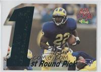 Ty Law /1750