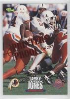 Larry Jones /297