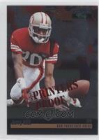 Jerry Rice /175