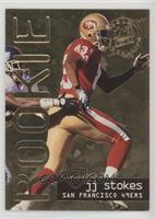 1614d5c883c J.J. Stokes Football Cards