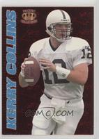 Kerry Collins