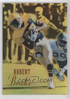 Robert Brooks