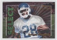 Tyrone Wheatley #/2,250