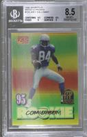 Joey Galloway [BGS 8.5 NM‑MT+]