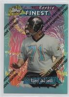 Tony Boselli