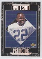 Emmitt Smith (Base)