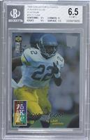 Ty Law [BGS6.5]