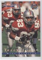 Terry Glenn
