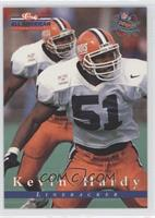 Kevin Hardy