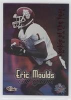 Eric Moulds