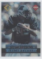 Kerry Collins #/500