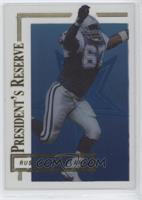 Russell Maryland #/20,000