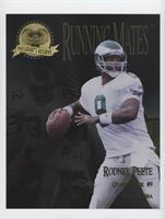Rodney Peete, Ricky Watters /200