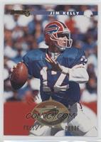 Jim Kelly /2000