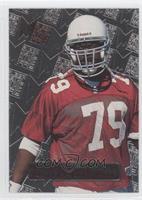 Simeon Rice