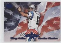Kerry Collins #/5,000