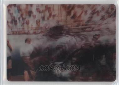 1996 Movi Motionvision - [Base] #DAMA - Dan Marino